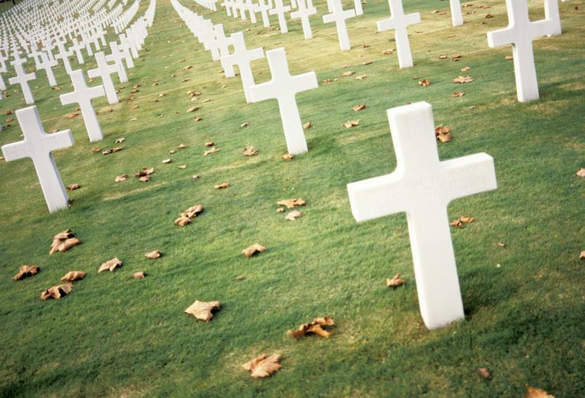 cementerio herencia abogados