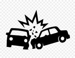 accidente tráfico ariela campos