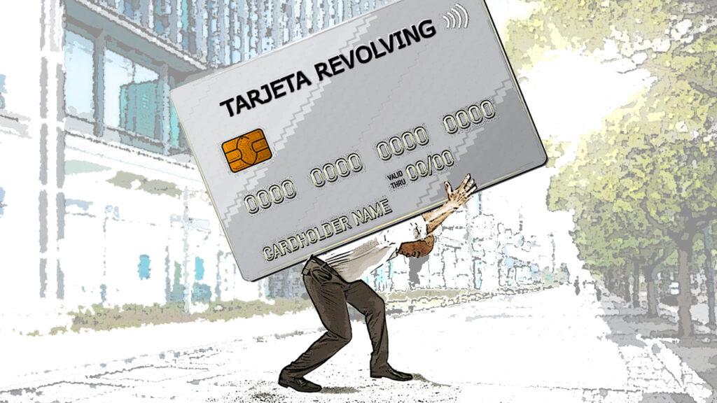 tarjetas revolving abusivas abogados